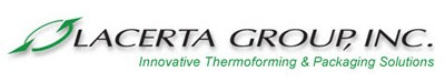 Lacerta Group, Inc